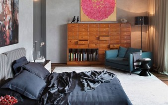 master-suite-create-intimacy-privacy
