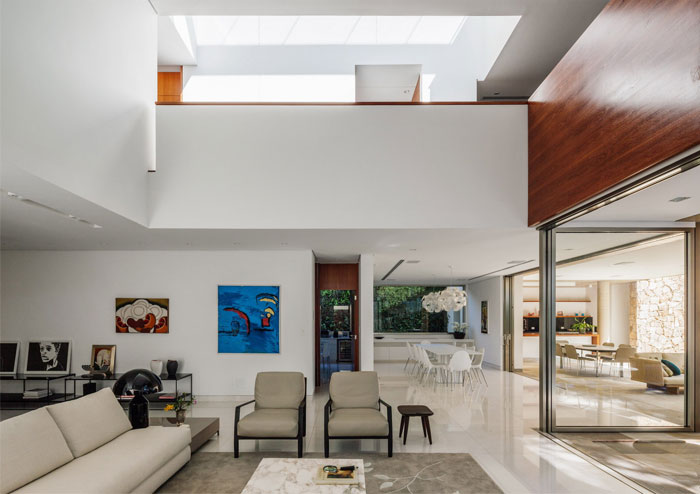 modern-brazilian-living-room