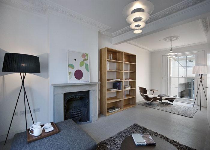 modernize-interior-decor