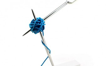 needle-lamp-modern-office-accessory