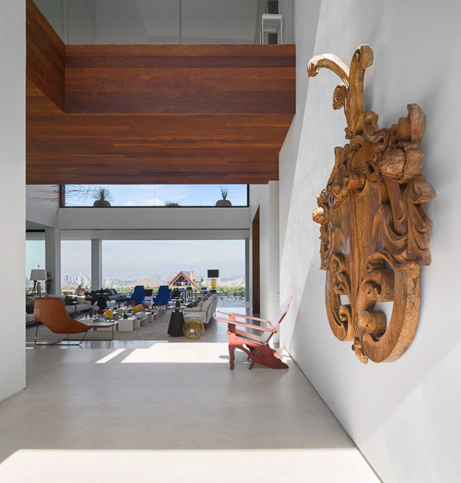 neutral-colours-interior-decor