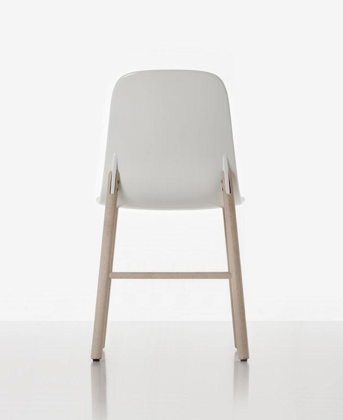 polyurethane-legs-solid-beech-wood