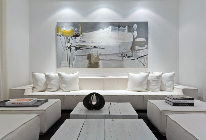 urban-residence-living-area-withe