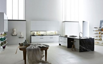 vela-kitchen-island