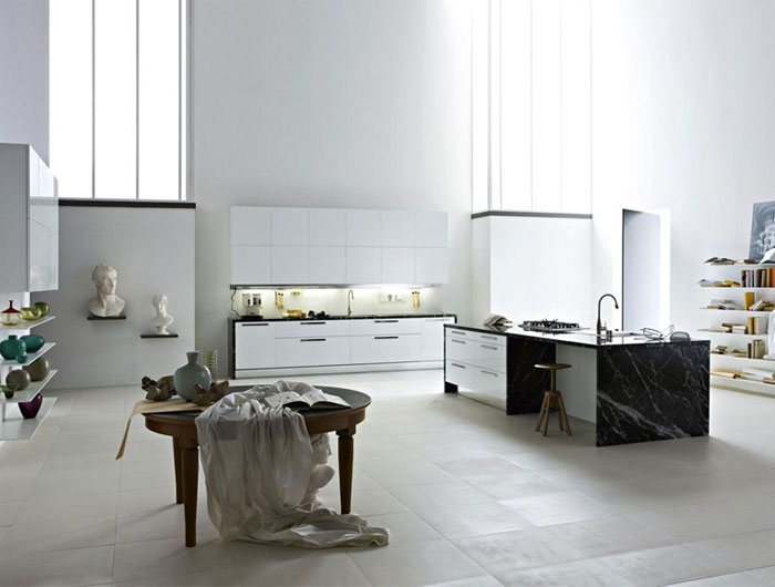 vela-kitchen-island