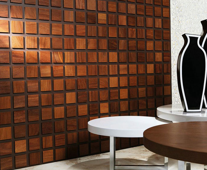 1000 images about sciany on pinterest reclaimed wood paneling wood walls and 3d wall panels