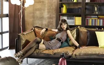 art-deco-interior-leather-sofa