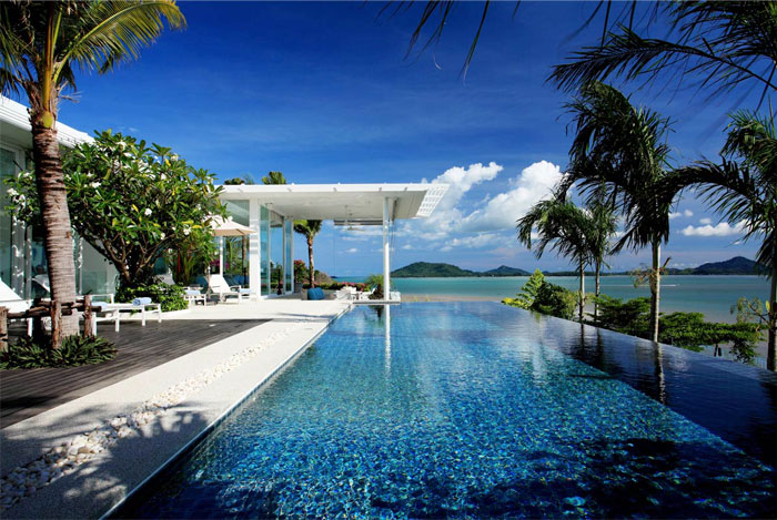 breathtaking-panoramic-villa-phuket-infinity-pool