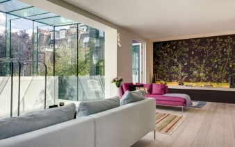 bright-modern-home