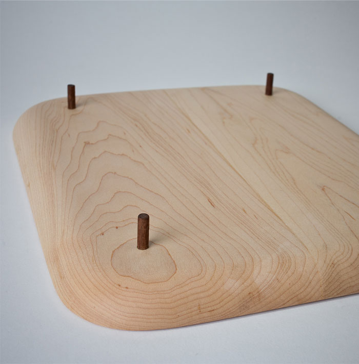 canadian-maple-wood-tray