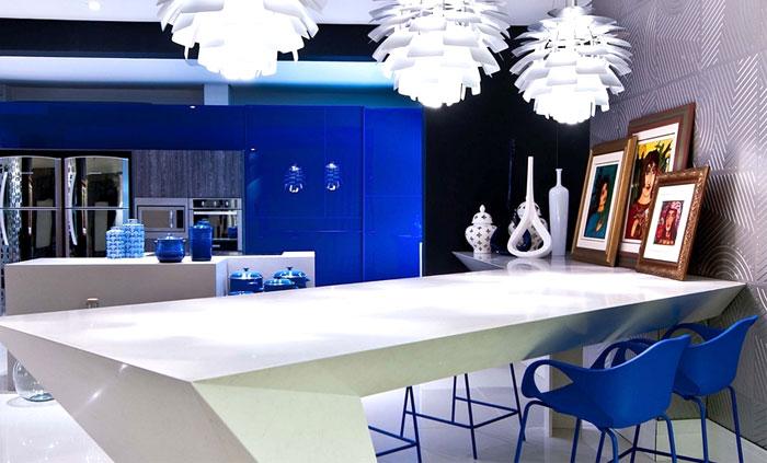 color-choice-kitchen-island-countertop