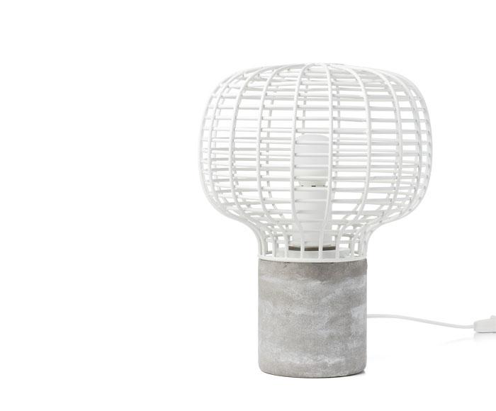 concrete-table-lamp