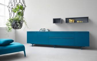 elegant-modular-shelves