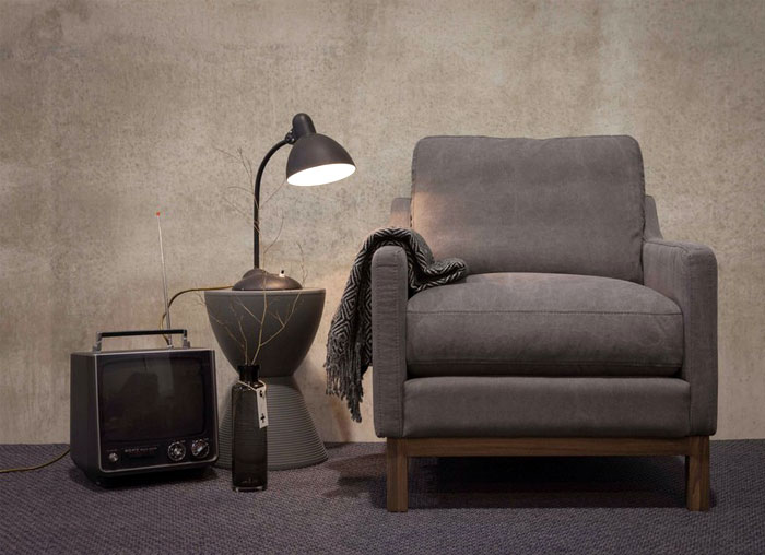 ethnicraft-furniture-1
