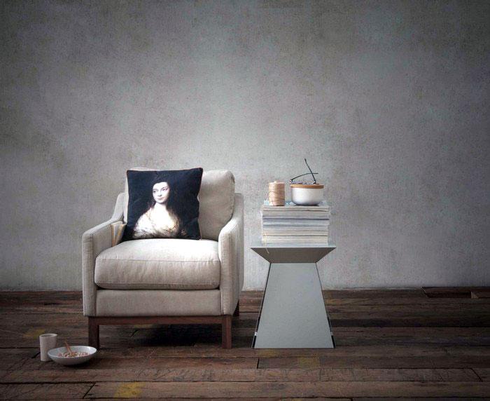 ethnicraft-furniture