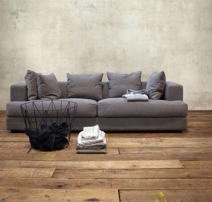 functional-modern-sofa