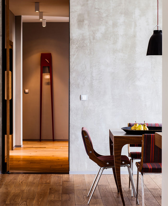 functional-use-each-space-every-corner