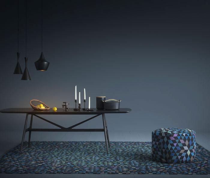 geometric-pattern-rugs-poufs