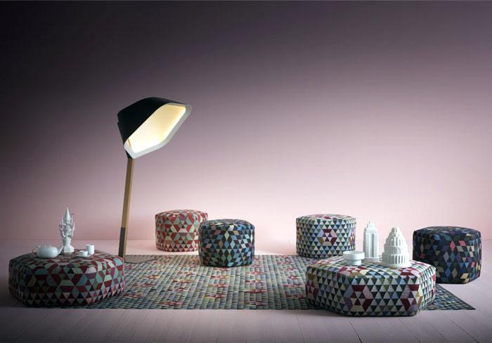 golran-contemporary-collection-rugs
