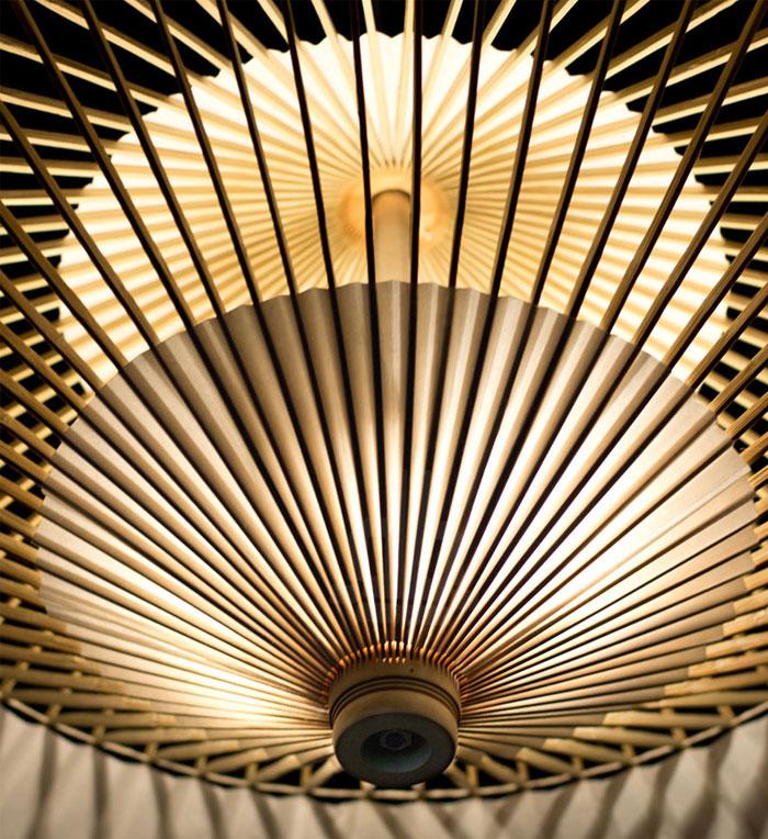 higasa-lamp