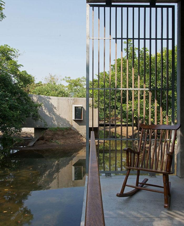 house-connected-bridge