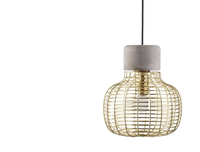 industrial-aesthetic-lamp
