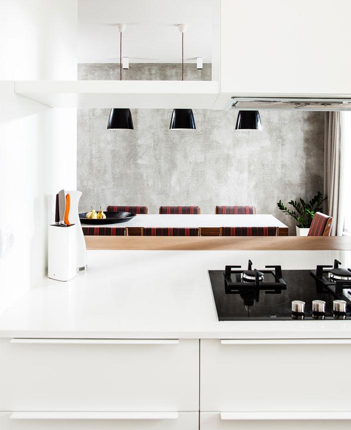 kitchen-contemporary-apartment