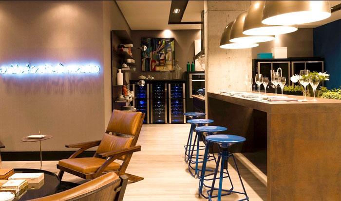 kitchen-island-include-wide-range-cabinet