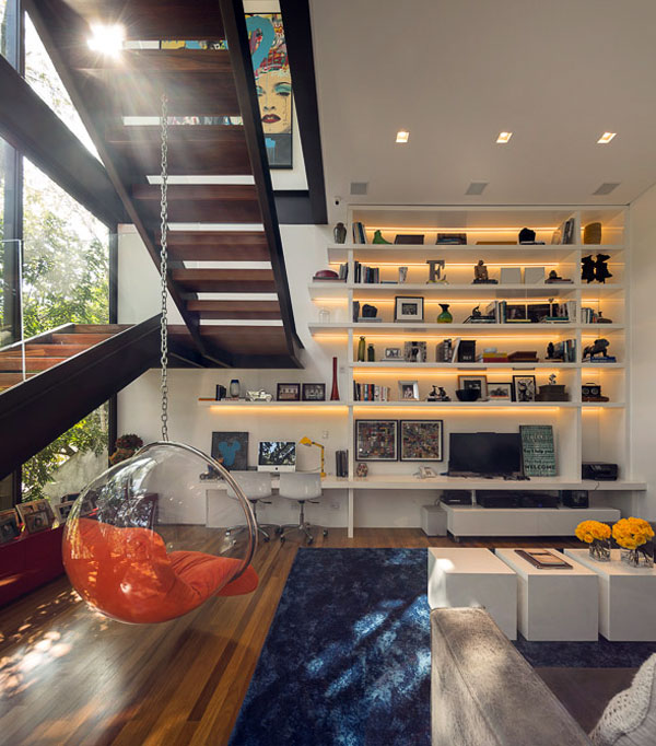 limantos-residence-luxery-living-area