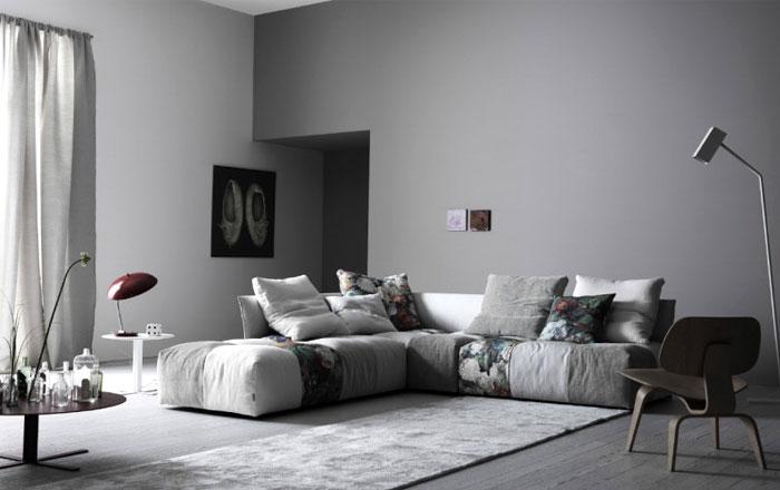 mixing-fabrics-sofa