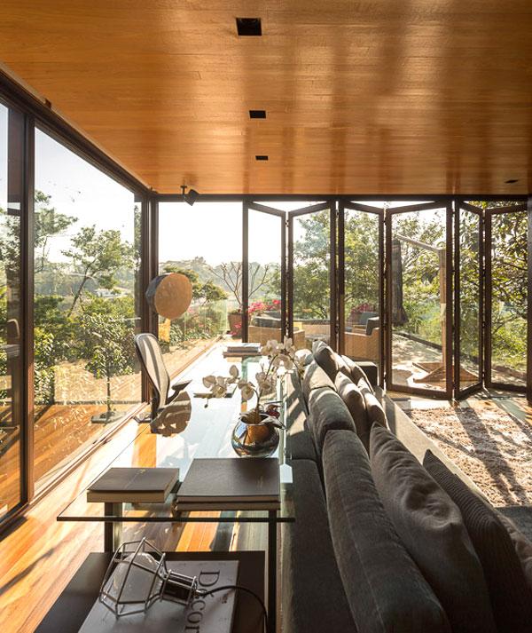 modern-dwelling-brazil