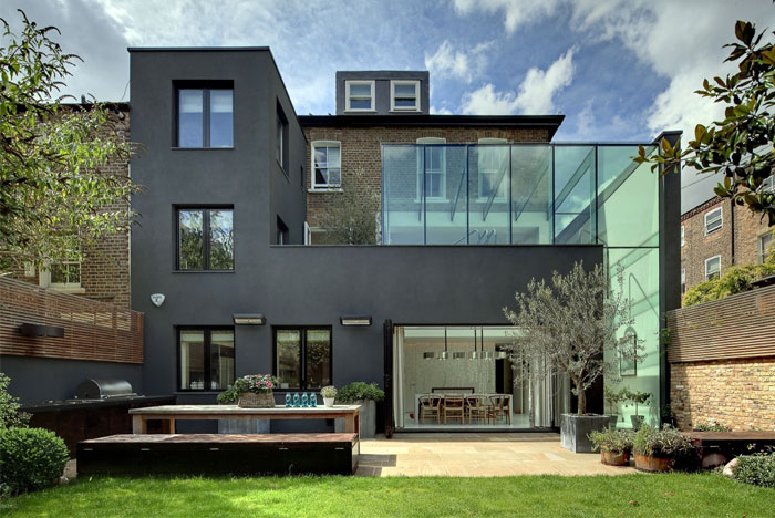 modern-home-extension