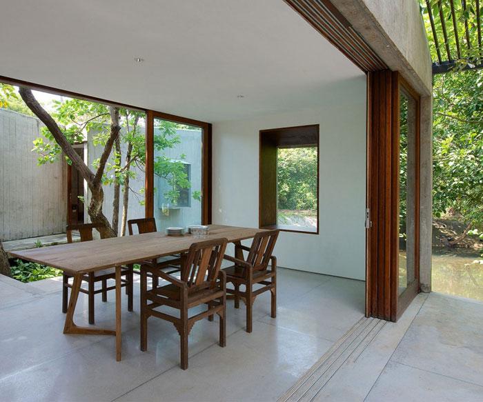 open-plan-space
