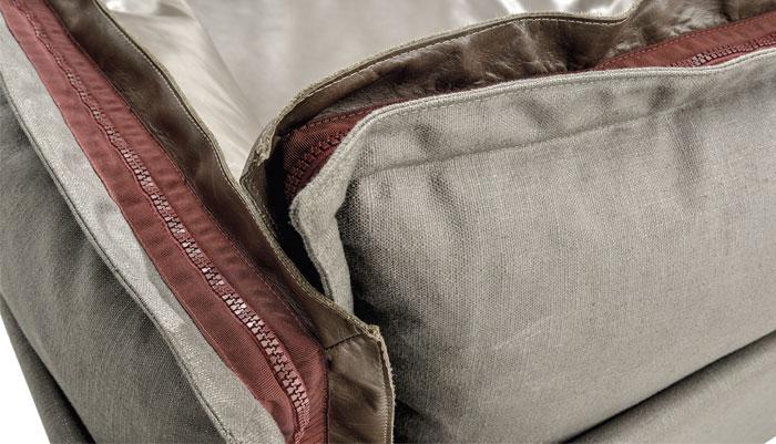 original-built-in-zipper-sofa