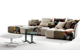 pixel-sofa-patchwork-cover