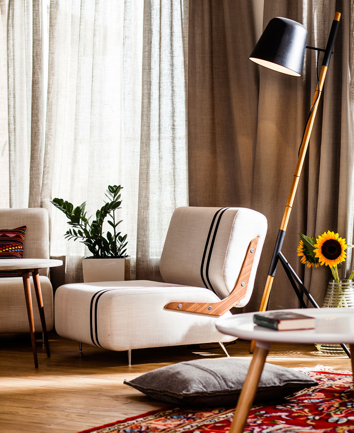 remarkable-furnishing-solution-design-apparat