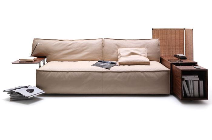 sofa-powermat-wireless-charging-platforms