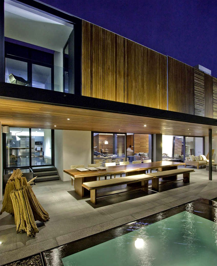 sustainable-living-space