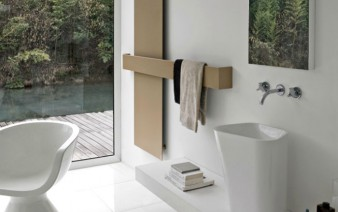 towel-rails-horizontally-radiator