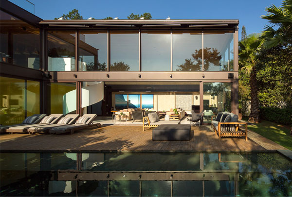 two-storey-house-pool-area