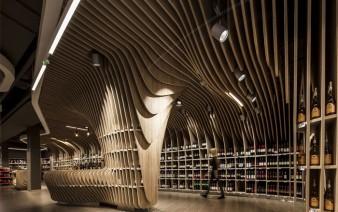 unique-interior-ceiling-ligting