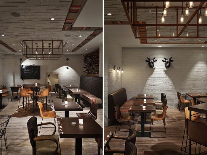 warmth-luxury-restaurant-decor