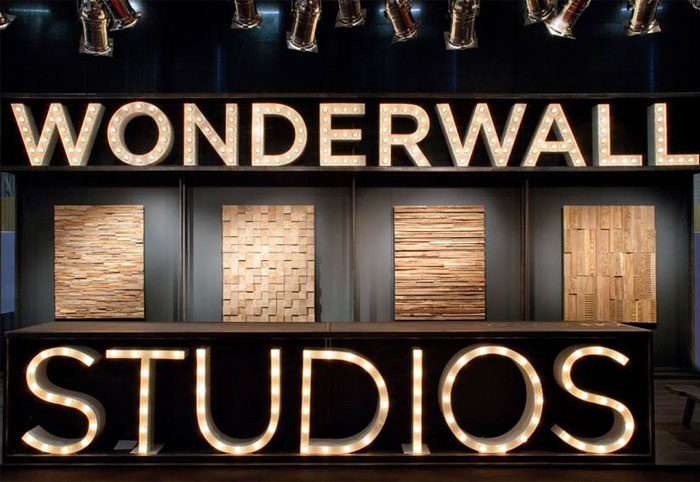 wonderwall-studios-3D-cladding