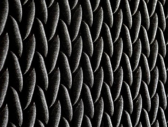 3d-textile-panel