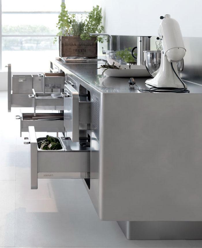 abimis-kitchen-creative-activity