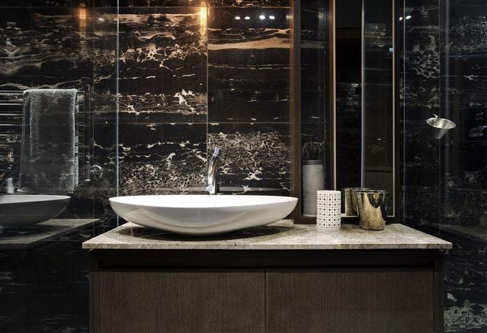 antoni-associates-interior-luxury-bathroom