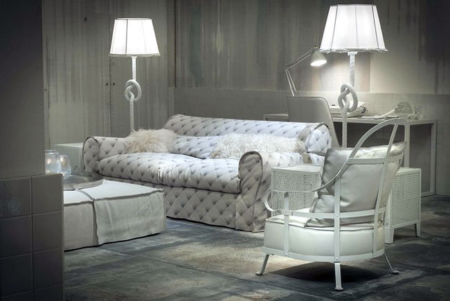 baxter-furniture-white-leather-sofa