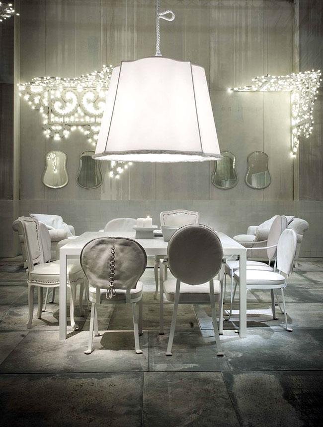 baxter-furniture