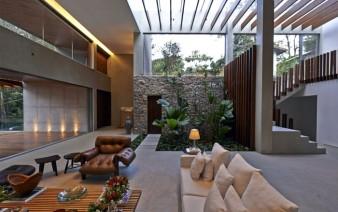 beautiful-residence-living-room