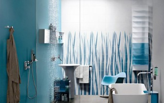 blue-colored-wall-tiles-1